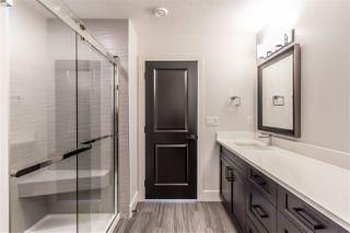 Photo 27: 47 EDGEWATER Terrace N: St. Albert House for sale : MLS®# E4148033