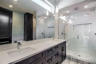 Photo 15: 47 EDGEWATER Terrace N: St. Albert House for sale : MLS®# E4148033
