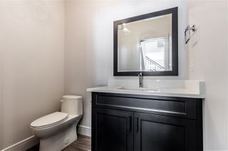Photo 28: 47 EDGEWATER Terrace N: St. Albert House for sale : MLS®# E4148033