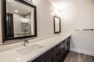Photo 26: 47 EDGEWATER Terrace N: St. Albert House for sale : MLS®# E4148033