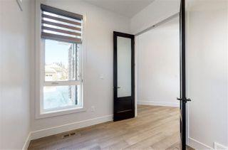Photo 11: 47 EDGEWATER Terrace N: St. Albert House for sale : MLS®# E4148033