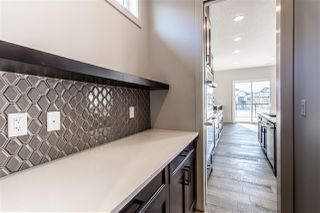 Photo 10: 47 EDGEWATER Terrace N: St. Albert House for sale : MLS®# E4148033