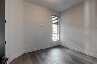 Photo 17: 47 EDGEWATER Terrace N: St. Albert House for sale : MLS®# E4148033