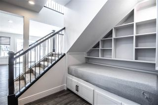 Photo 19: 47 EDGEWATER Terrace N: St. Albert House for sale : MLS®# E4148033