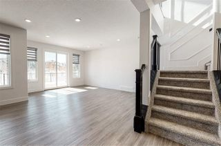 Photo 22: 47 EDGEWATER Terrace N: St. Albert House for sale : MLS®# E4148033