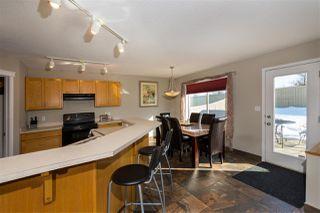 Photo 6: 80 RIDGEPOINT Way: Sherwood Park House for sale : MLS®# E4148331