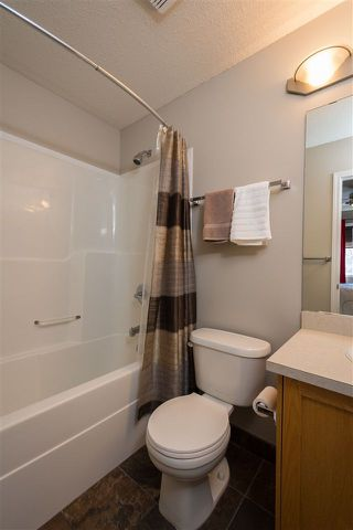 Photo 15: 80 RIDGEPOINT Way: Sherwood Park House for sale : MLS®# E4148331