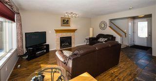 Photo 4: 80 RIDGEPOINT Way: Sherwood Park House for sale : MLS®# E4148331