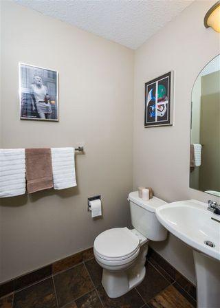 Photo 18: 80 RIDGEPOINT Way: Sherwood Park House for sale : MLS®# E4148331