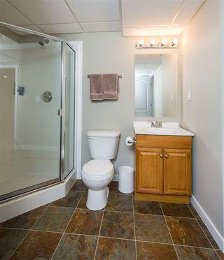 Photo 24: 80 RIDGEPOINT Way: Sherwood Park House for sale : MLS®# E4148331