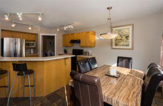 Photo 7: 80 RIDGEPOINT Way: Sherwood Park House for sale : MLS®# E4148331