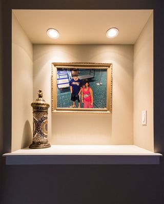 Photo 20: 80 RIDGEPOINT Way: Sherwood Park House for sale : MLS®# E4148331