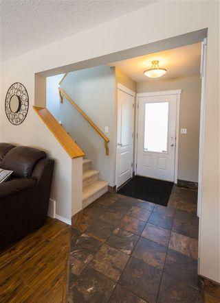 Photo 9: 80 RIDGEPOINT Way: Sherwood Park House for sale : MLS®# E4148331