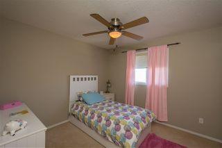 Photo 17: 80 RIDGEPOINT Way: Sherwood Park House for sale : MLS®# E4148331