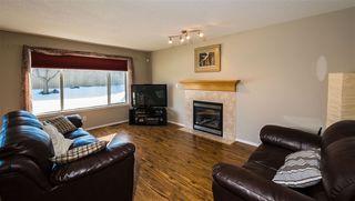 Photo 2: 80 RIDGEPOINT Way: Sherwood Park House for sale : MLS®# E4148331