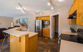 Photo 5: 80 RIDGEPOINT Way: Sherwood Park House for sale : MLS®# E4148331