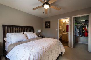 Photo 13: 80 RIDGEPOINT Way: Sherwood Park House for sale : MLS®# E4148331