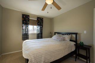 Photo 16: 80 RIDGEPOINT Way: Sherwood Park House for sale : MLS®# E4148331