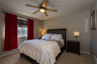 Photo 12: 80 RIDGEPOINT Way: Sherwood Park House for sale : MLS®# E4148331