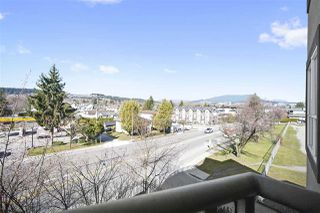 """Photo 12: 303 2285 PITT RIVER Road in Port Coquitlam: Central Pt Coquitlam Condo for sale in """"SHAUGHNESSY MANOR"""" : MLS®# R2351859"""