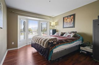 """Photo 7: 303 2285 PITT RIVER Road in Port Coquitlam: Central Pt Coquitlam Condo for sale in """"SHAUGHNESSY MANOR"""" : MLS®# R2351859"""