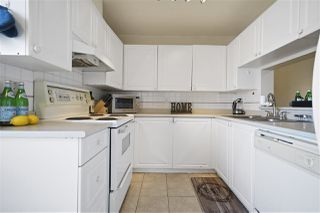"""Photo 5: 303 2285 PITT RIVER Road in Port Coquitlam: Central Pt Coquitlam Condo for sale in """"SHAUGHNESSY MANOR"""" : MLS®# R2351859"""