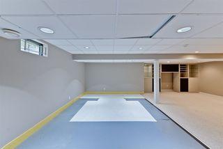 Photo 17: 14002 95 Avenue in Edmonton: Zone 10 House for sale : MLS®# E4149192