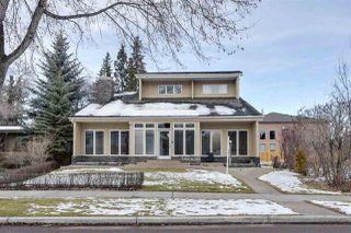 Photo 20: 14002 95 Avenue in Edmonton: Zone 10 House for sale : MLS®# E4149192