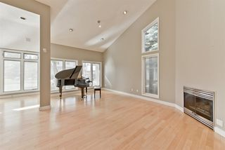 Photo 5: 14002 95 Avenue in Edmonton: Zone 10 House for sale : MLS®# E4149192
