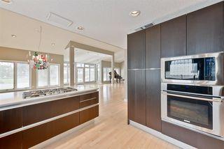 Photo 8: 14002 95 Avenue in Edmonton: Zone 10 House for sale : MLS®# E4149192