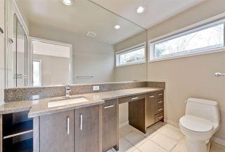 Photo 12: 14002 95 Avenue in Edmonton: Zone 10 House for sale : MLS®# E4149192