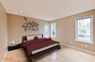 Photo 11: 14002 95 Avenue in Edmonton: Zone 10 House for sale : MLS®# E4149192