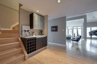 Photo 10: 14002 95 Avenue in Edmonton: Zone 10 House for sale : MLS®# E4149192