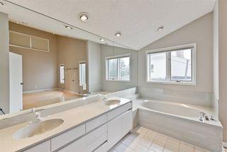 Photo 15: 14002 95 Avenue in Edmonton: Zone 10 House for sale : MLS®# E4149192
