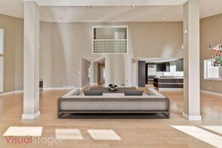 Photo 2: 14002 95 Avenue in Edmonton: Zone 10 House for sale : MLS®# E4149192