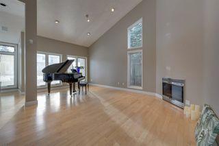 Photo 4: 14002 95 Avenue in Edmonton: Zone 10 House for sale : MLS®# E4149192