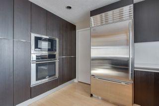Photo 9: 14002 95 Avenue in Edmonton: Zone 10 House for sale : MLS®# E4149192
