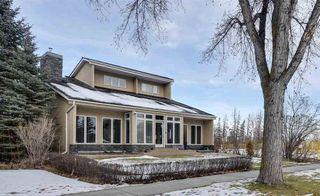 Photo 22: 14002 95 Avenue in Edmonton: Zone 10 House for sale : MLS®# E4149192