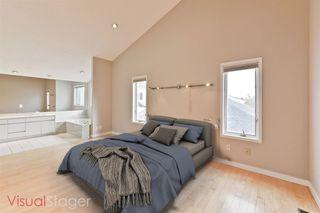 Photo 13: 14002 95 Avenue in Edmonton: Zone 10 House for sale : MLS®# E4149192