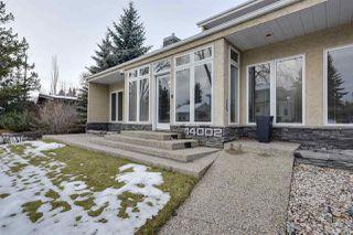 Photo 21: 14002 95 Avenue in Edmonton: Zone 10 House for sale : MLS®# E4149192