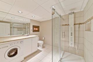 Photo 19: 14002 95 Avenue in Edmonton: Zone 10 House for sale : MLS®# E4149192