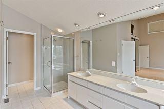 Photo 14: 14002 95 Avenue in Edmonton: Zone 10 House for sale : MLS®# E4149192