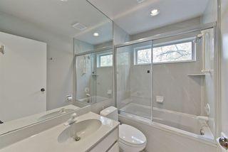 Photo 16: 14002 95 Avenue in Edmonton: Zone 10 House for sale : MLS®# E4149192