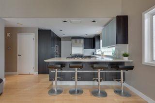 Photo 7: 14002 95 Avenue in Edmonton: Zone 10 House for sale : MLS®# E4149192