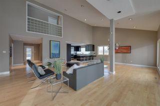Photo 3: 14002 95 Avenue in Edmonton: Zone 10 House for sale : MLS®# E4149192