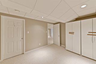 Photo 18: 14002 95 Avenue in Edmonton: Zone 10 House for sale : MLS®# E4149192