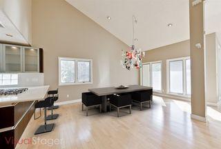 Photo 6: 14002 95 Avenue in Edmonton: Zone 10 House for sale : MLS®# E4149192