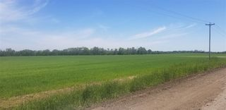 Photo 5: 54213 RGE RD 260: St. Albert Vacant Lot for sale : MLS®# E4150067