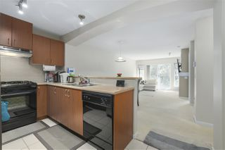 """Photo 2: 504 9283 GOVERNMENT Street in Burnaby: Government Road Condo for sale in """"SANDLEWOOD"""" (Burnaby North)  : MLS®# R2356033"""