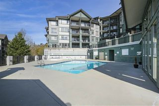 """Photo 13: 504 9283 GOVERNMENT Street in Burnaby: Government Road Condo for sale in """"SANDLEWOOD"""" (Burnaby North)  : MLS®# R2356033"""